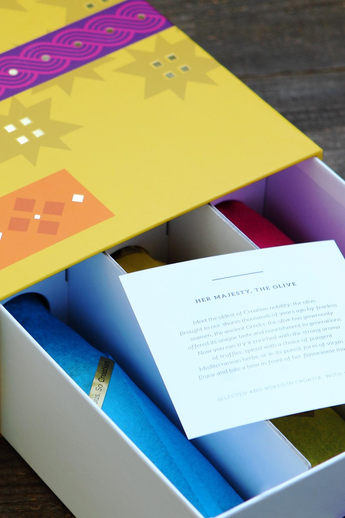CiaB-box2-03