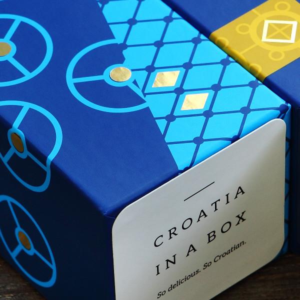 CiaB-box3-04