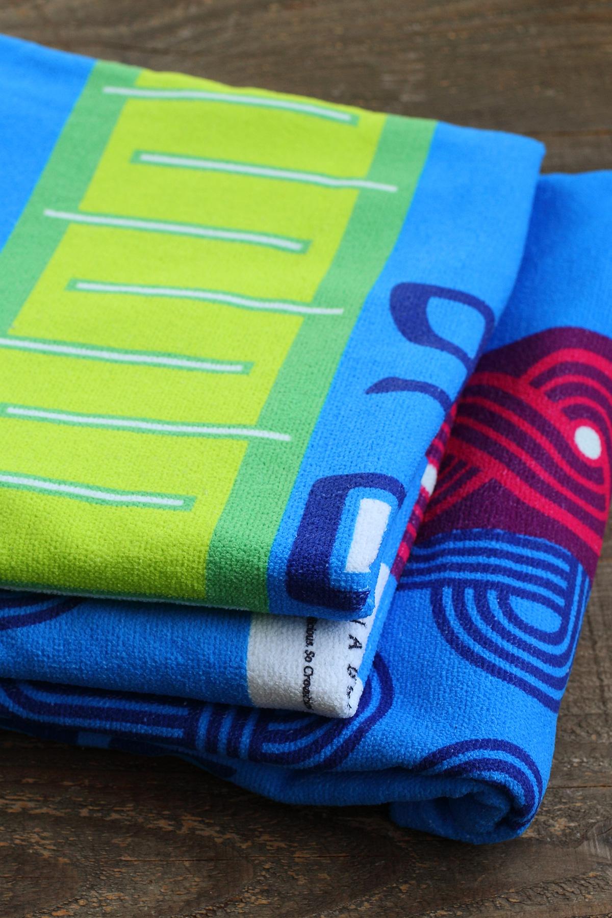 CiaB-towel-00