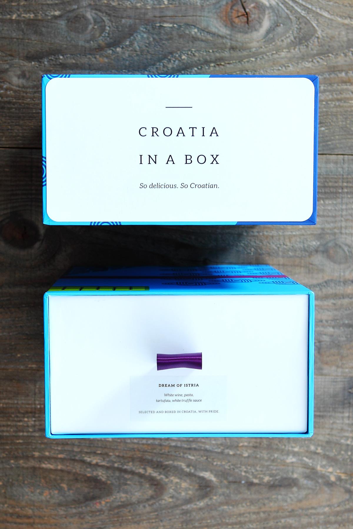CiaB-box1-04