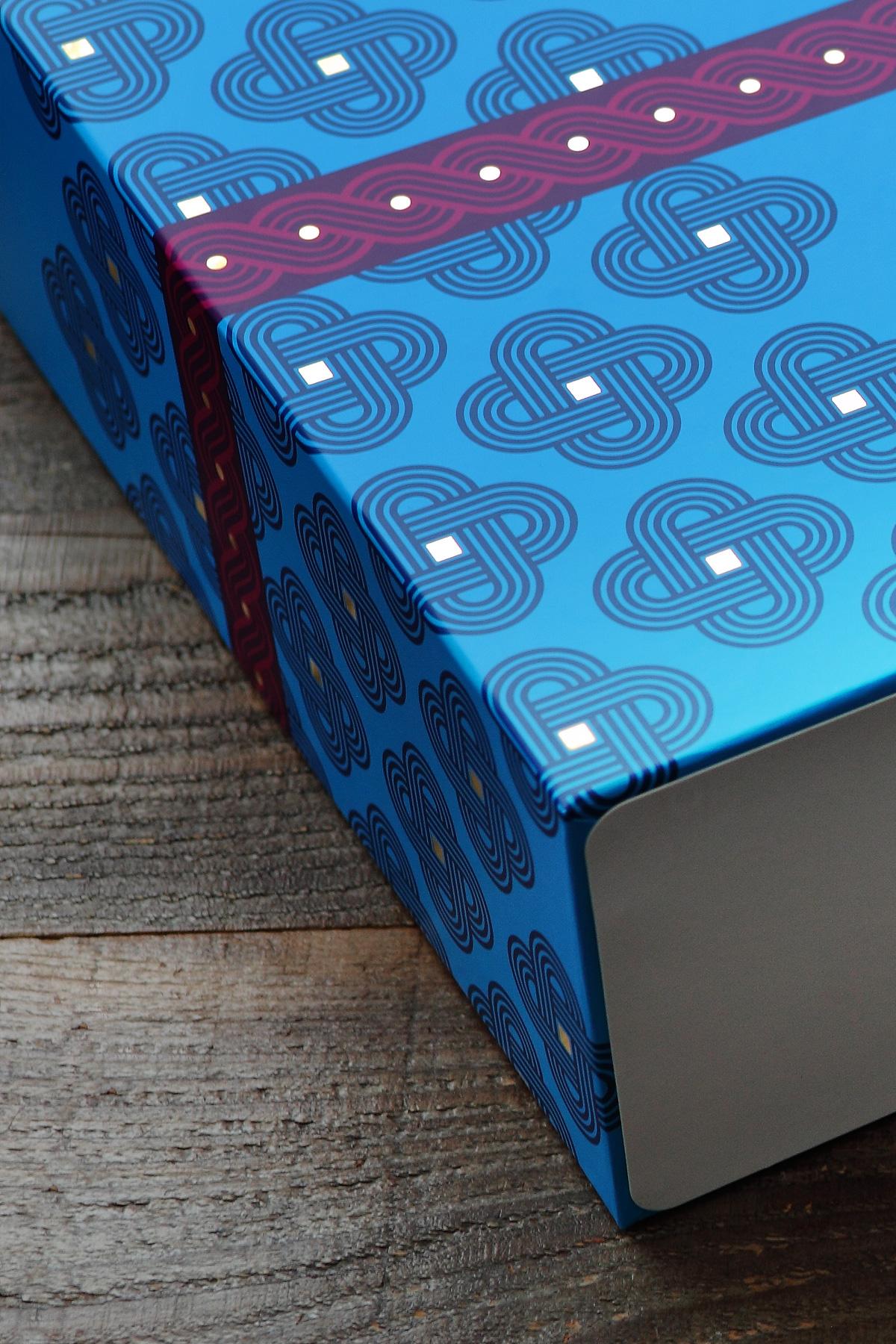 CiaB-box1-05