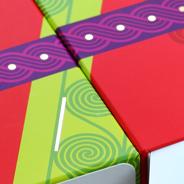 CiaB-box4-00